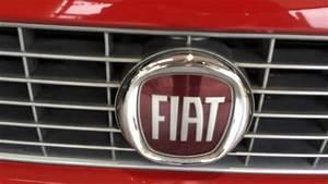 Fiat Punto Attractive 2011