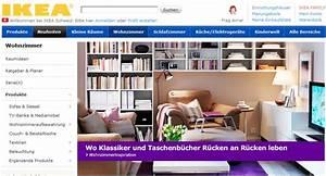 Ikea Online Bestellen Abholen : schweiz shop ~ Markanthonyermac.com Haus und Dekorationen