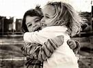 ¿Qué es la amistad?