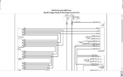 02 Silverado Ab Wiring Diagram by Peterbilt Radio Wiring Diagram Parts Wiring Diagram Images