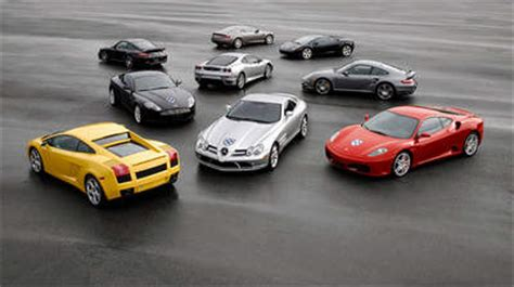 Getting Started With Car Collecting  Car Collecting As A