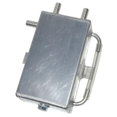baquet siege récupérateur d 39 huile aluminium 1 litre obp