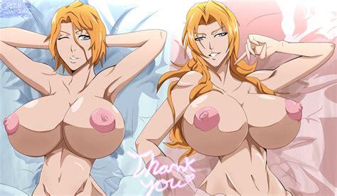 naked bleach girls in bikinis porn clip