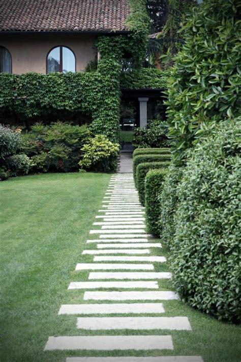 Ideen Für Gartengestaltung by Moderne Gartengestaltung 110 Inspirierende Ideen In