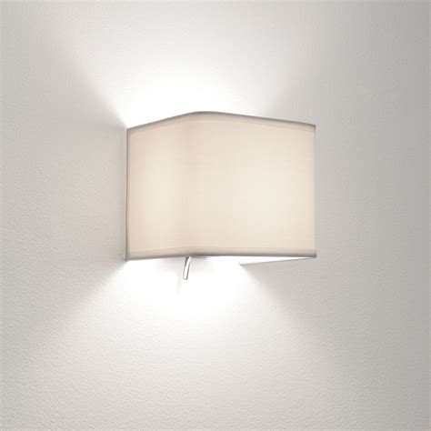 astro lighting ashino 0766 interior wall light