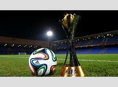 Club delegations set for Morocco 2014 draw FIFAcom