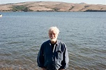 After 50 years in film, John Korty is still true | The ...