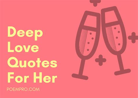 jeep love quotes deep love quotes for her poempro com