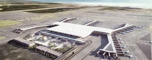 Luftfracht Preise Berechnen : istanbul grand airport iga airport der superlative sats ~ Themetempest.com Abrechnung