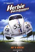 HERBIE FULLY LOADED | Movieguide | Movie Reviews for ...