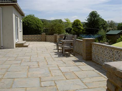 landscaping patio driveways patio and paving pa sloan garden landscaping pa sloan garden landscaping