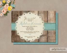 bridesmaid brunch invitations baby boy shower invitation printable baby shower invitation