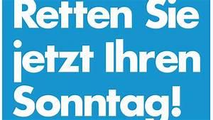 Schweiz Am Sonntag : schweiz am sonntag ade nzz und tamedia w rden gerne sonntags die leeren zeitungsk sten f llen ~ Orissabook.com Haus und Dekorationen