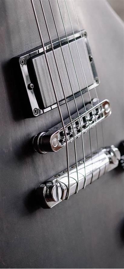 Guitar Electric Windows Gujarati Close Instruments Keyboard