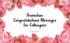 Congratulations... Wedding Felicitations Quotes