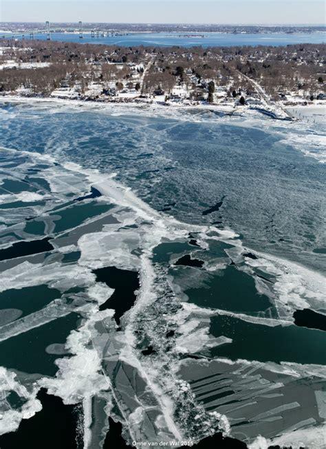 narragansett bay   air scuttlebutt