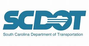 South Carolina Department Of Transportation