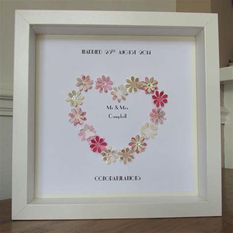 wonderful framed  artwork   perfect gift