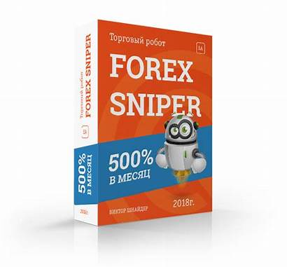 Forex Sniper Week Forexwikitrading Ea