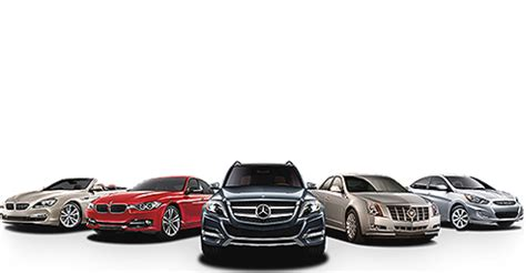 Rent A Car Everglades by Fort Lauderdale Airport Car Rental With Sixt Rent A Car