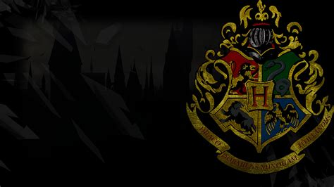 Harry Potter Hd Wallpapers Harry Potter Slytherin Wallpaper 62 Images