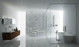 badezimmer fliesen kaufen badezimmer 189 ideen fürs badezimmer bilder badezimmer 2017 preis deutschland