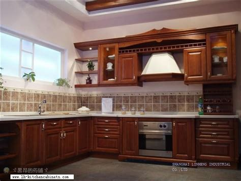 kitchen cabinet set kitchen cabinets charming kitchen cabinet set design 3665