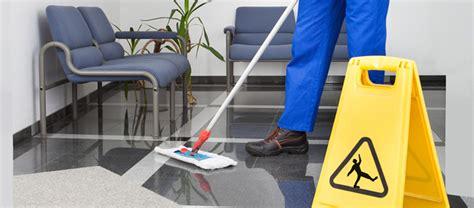 nettoyage bureaux montpellier nettoyage de bureaux dans le brabant wallon et à bruxelles