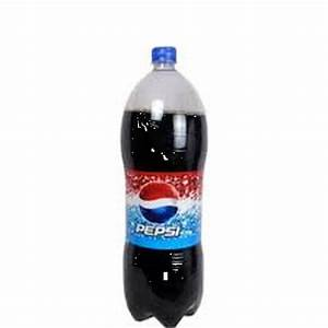 Chennai online grocery PEPSI DRINK 2.25ML