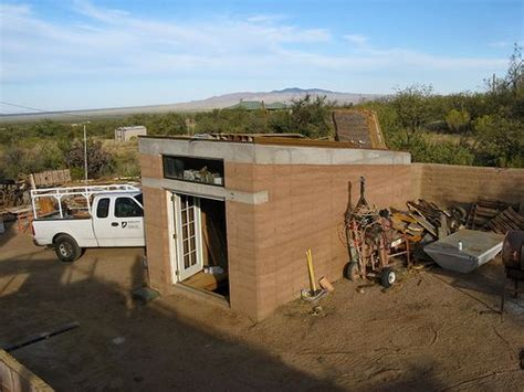 rammed earth shed 1000 images about rammed earth houses on