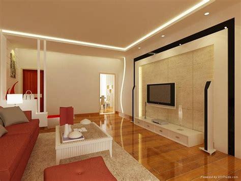 types  laminates  style  spaces bonito designs