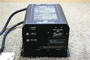Rv Components Used Rv Heart Interface Freedom 20 Inverter