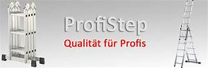 Hailo Profistep 3x12 : hailo profistep ~ Orissabook.com Haus und Dekorationen