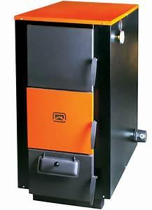 Chaudiere Electrique Avis : reglage temperature chaudiere gaz elm travaux de ~ Premium-room.com Idées de Décoration