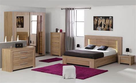 modele de chambre a coucher moderne gallery of cuisine chambre a coucher en bois chaios