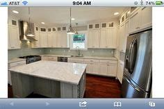 color for kitchen cabinets pictures backsplash design pictures remodel decor 8249
