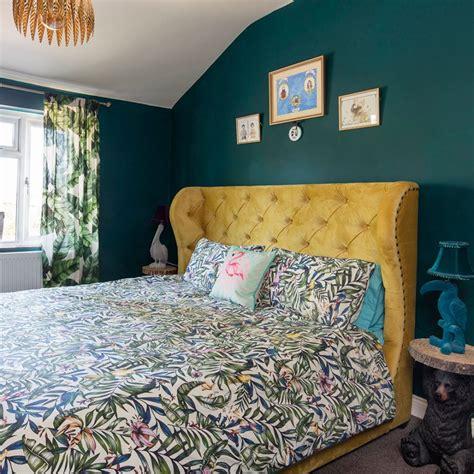 teal bedroom ideas drift    snug  stylish sanctuary