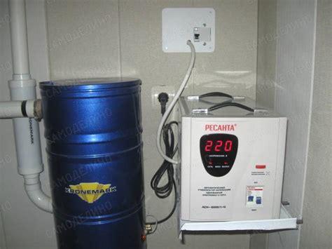 Потребляемая мощность электроприборов таблица Автономный дом