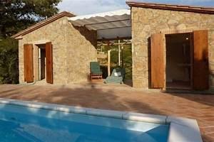 Ferienhaus Italien Kaufen : italien landhaus kaufen restauriert in toscana haus ~ Lizthompson.info Haus und Dekorationen