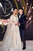 PRIYANKA CHOPRA and Nick Jonas – Wedding Photos 04/12/2018 ...