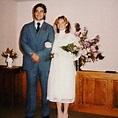 Mike Rotunda Married, Wife, Children, Net Worth, Salary ...