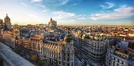 What can other cities learn from Madrid Central's mistakes