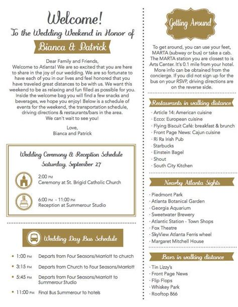 wedding  letter cas  ojays  wedding