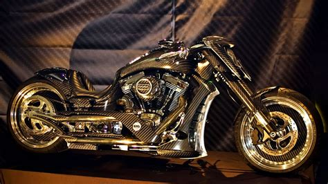 Cars Backgrounds, 329168 Chopper Bike Wallpapers, By Becca