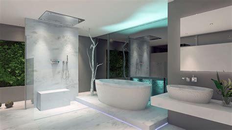 Kleines Bad Design by Spa Design Vom Designer Torsten M 252 Ller Aus Bad Honnef