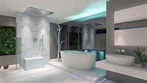 Bad Luxus Design : traumb der und luxusb der vom designer torsten m ller ~ Sanjose-hotels-ca.com Haus und Dekorationen