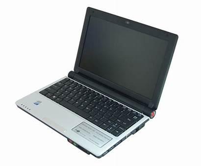 Computer China Laptop Larger Notebook