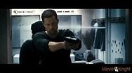 Schutzengel Trailer (Deutsch) [HD] - YouTube