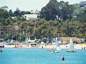 Santa Barbara Beaches | Butterfly Beach, West Beach ...