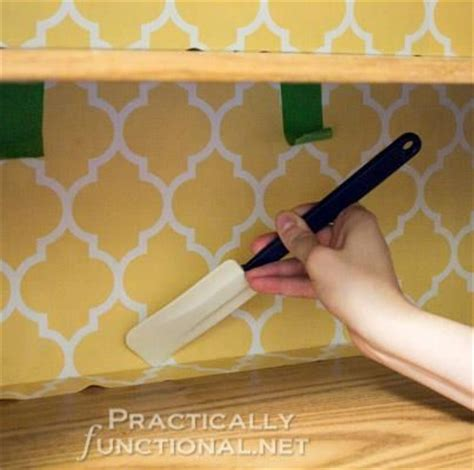 ideas  contact paper cabinets  pinterest